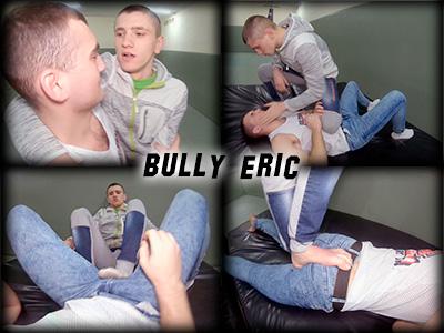 Bully Eric