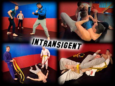 Intrasigent