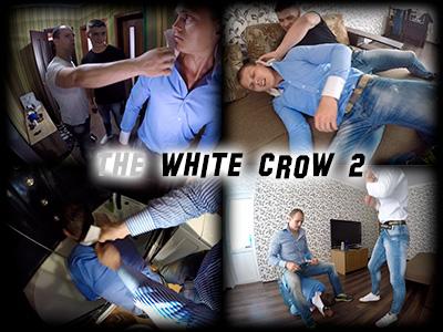 White Crow 2